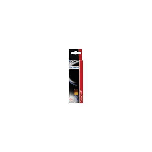 Donic-Schildkroet Tischtennisbälle 3er Pack
