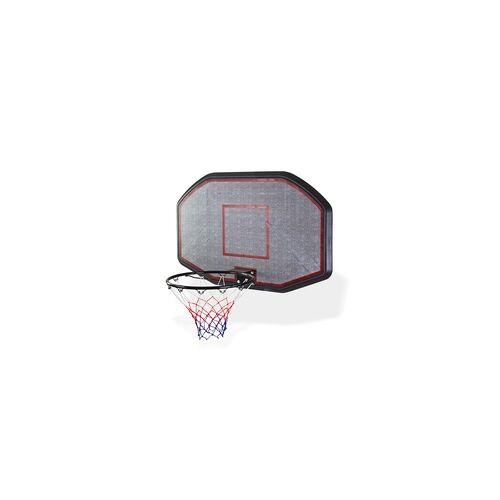 DEMA Basketballkorb Basketballbrett Basketballanlage Basketball Korb XXL