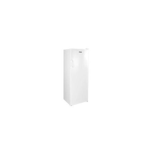 DEMA Gefrierschrank / Tiefkühlschrank GFS 242 mit 7 Schubladen