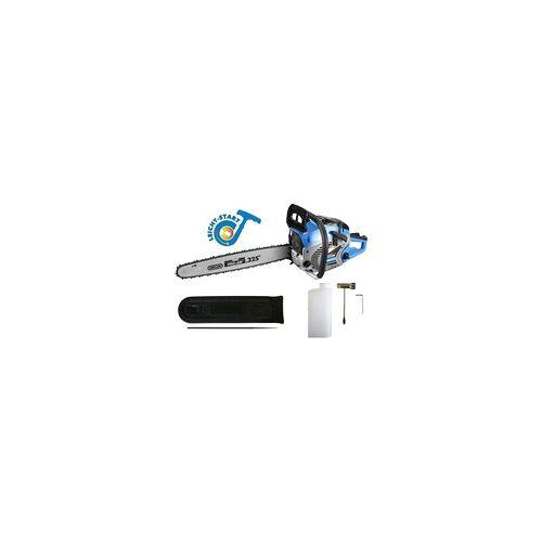 Güde Benzinkettensäge KS 500-56 V