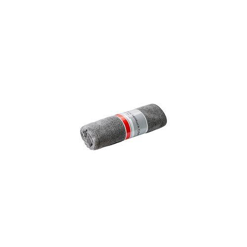 DEMA Mikrofaser Trockentuch DMT 50x80 cm Mikrofasertuch Putztuch Reinigungstuch