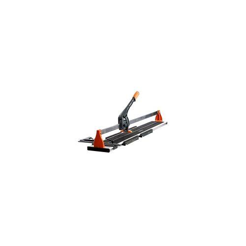 DEMA Fliesenschneider DFS 1200 Pro Schneider Fliesen Fliesenschneidermaschine Säge