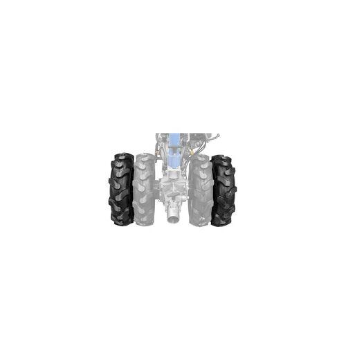 Güde Radsatz GDB 62 für Motoreinachser GME 6,5 PS Einachsschlepper Einachser
