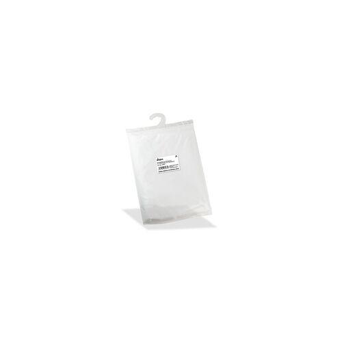 DEMA Schutzhülle für Sandkasten / Sandspielkasten 120x120x20 cm