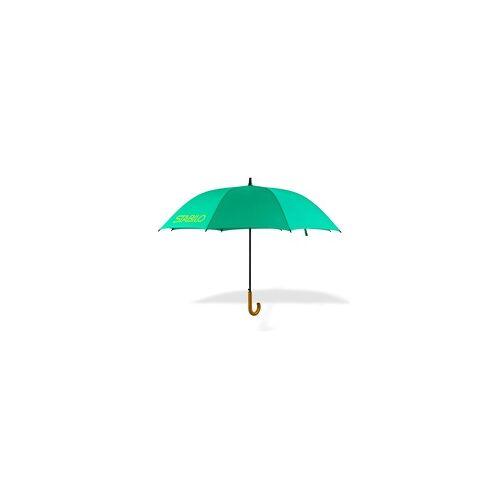 Stabilo Regenschirm Stabilo Automatik 130 cm