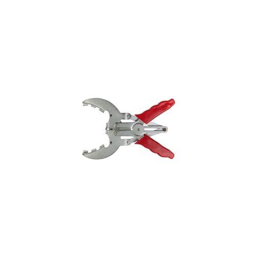 DEMA Kolbenringzange 40-100 mm Kolbenringspannband
