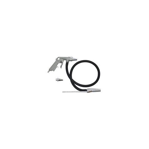 DEMA Sandstrahlpistole PS-1 für Sandstrahlgerät