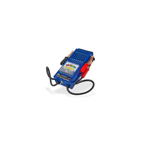 DEMA Batterietester / Akkutester für 6/12V Batterie Akku