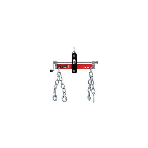 DEMA Positionierer / Balancierer / Balancer für Werkstattkran 750kg