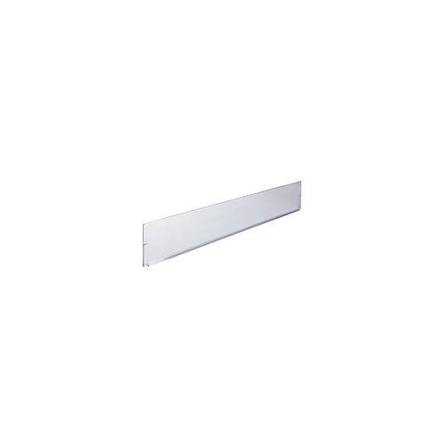 DEMA Trennscheibe 47 cm für Tegometallböden
