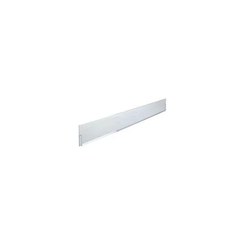 DEMA Trennscheibe 57 cm für Tegometallböden