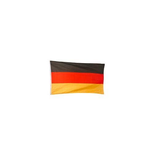 DEMA Deutschlandfahne Flagge Deutschland Fahne Deutschlandflagge 90x150 cm