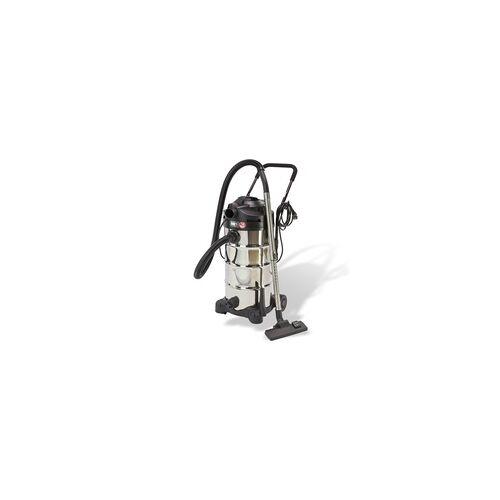 DEMA Nass- Trockensauger 45 Liter 1400 Watt NTS 45 Staubsauger Sauger Nasssauger
