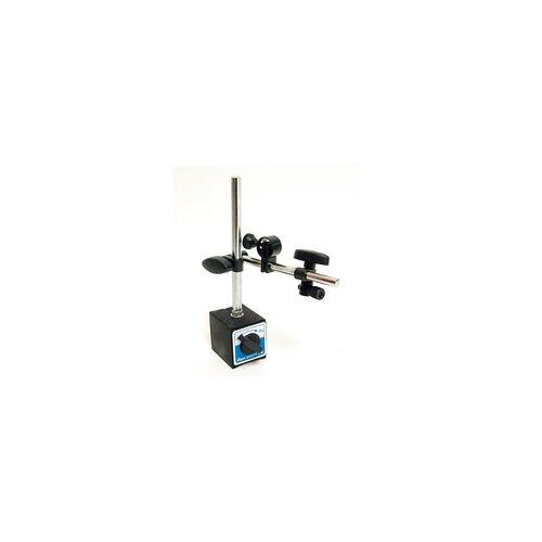 DEMA Messuhrhalter / Stativ magnetisch