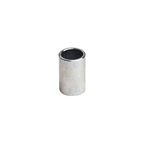 DEMA Reduzierbuchse Reduzierhülse Reduzierung für Unterlenker 28,7-22,4 mm
