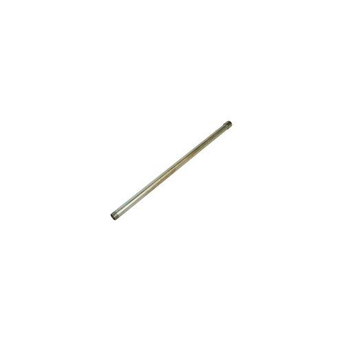 DEMA Verlängerungsrohr 1 1/4 Zoll Schwengelpumpe Brunnenpumpe Handschwengelpumpe