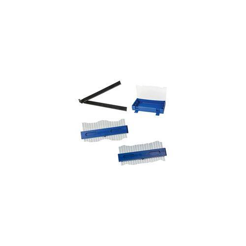 DEMA Konturenlehre 400 mm Kontur Schablone Konturenschablone