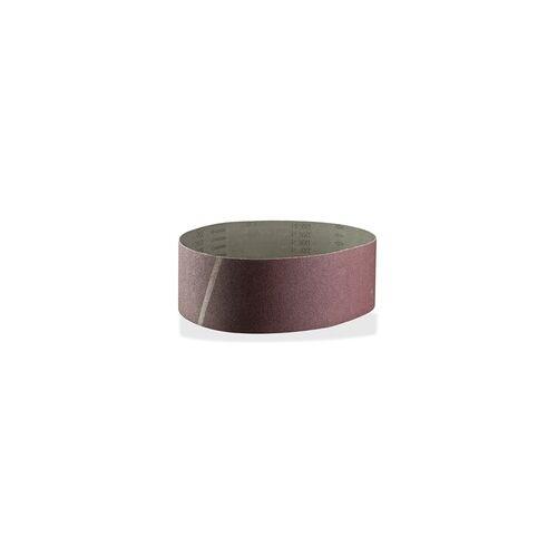 DEMA Schleifband K80 100x905 für Art. 25103 Doppelschleifer