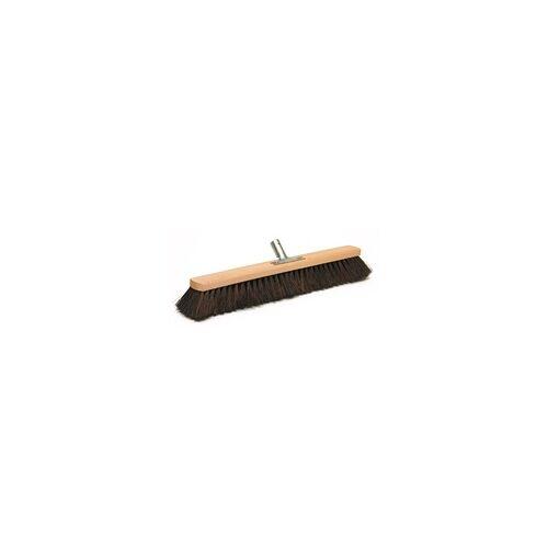 DEMA Kehrbesen / Arengabesen 60 cm