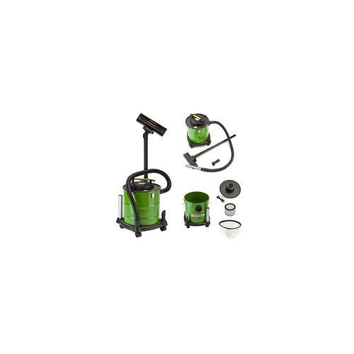 DEMA Aschesauger / Ofensauger 20 Liter AS1200
