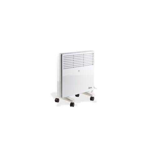 Denner-Edition Konvektor Heizkörper Elektroheizung RH 1000W