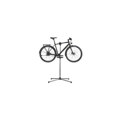 DEMA Fahrradständer Radständer Fahrrad Montageständer 360 Fahrradmontageständer