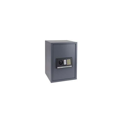 DEMA Möbeltresor Wandtresor Tresor Safe Wandsafe Digital 65L 35x36x52cm