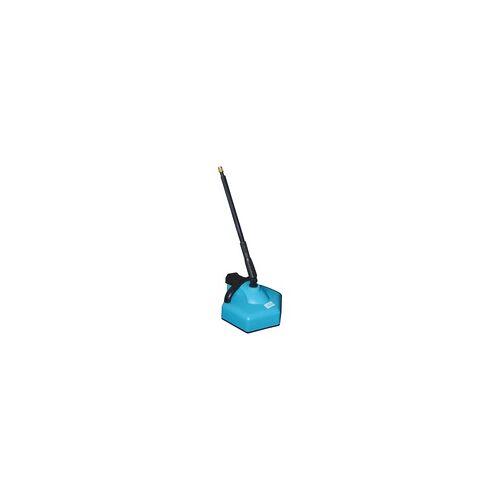 Güde Flächenreiniger / Terrassenreiniger für Hochdruckreiniger GHD 165 / GHD 225 / HPC 200