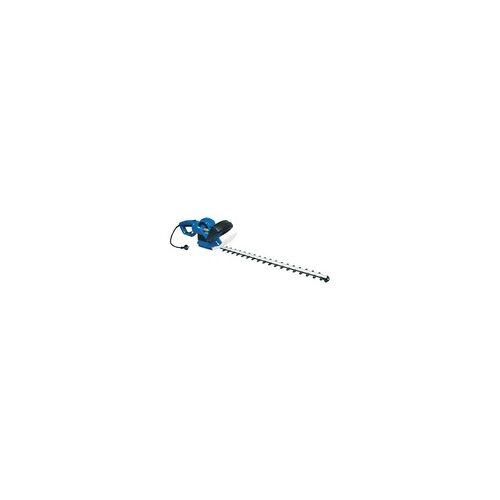 Güde Heckenschere GHS 690 L Elektroheckenschere