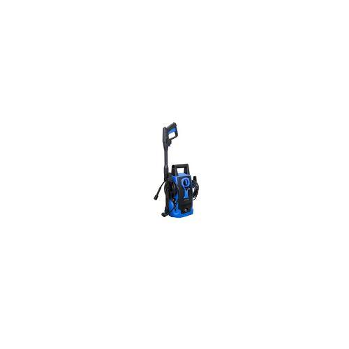 Güde Hochdruckreiniger GHD105 Terrassenreiniger Flächenreiniger