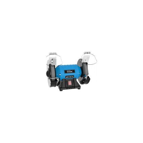 Güde Doppelschleifer GDS 125-12 Schleifmaschine Schleifer Schleifbock