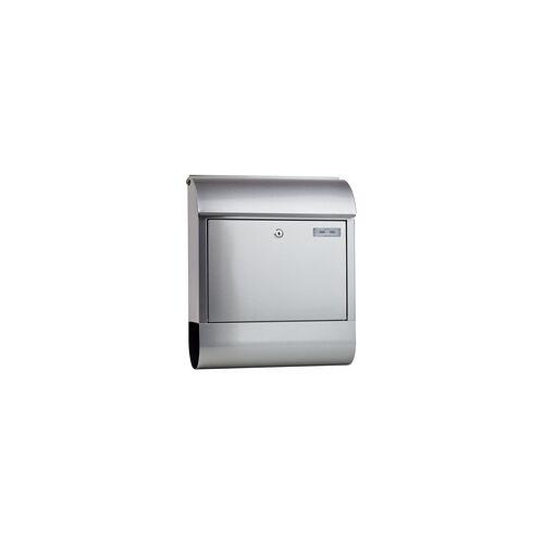 DEMA Designer Briefkasten Wandbriefkasten MAILAND