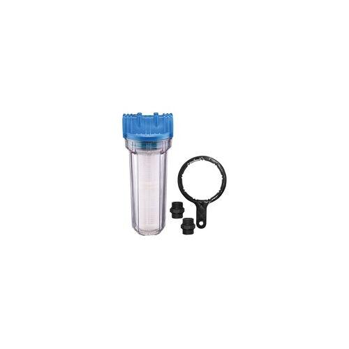 Güde Wasserfilter Vorfilter Filter lang TypB Hauswasserwerk Gartenpumpen Pumpen