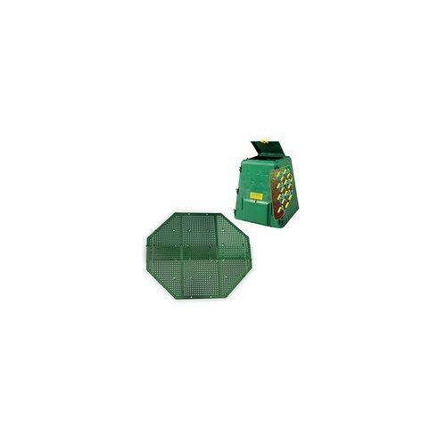 Juwel Kunststoff Mäusegitter für alle Juwel Komposter