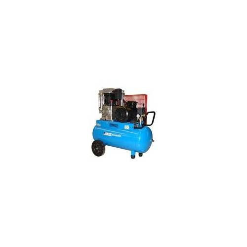 Güde Kompressor / Kolbenkompressor 805/10/100 Pro 400 V
