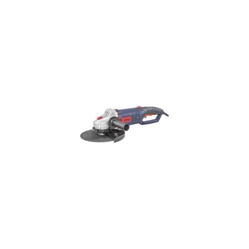 Güde Q9 Winkelschleifer / Trennschleifer WS 230-2350 R