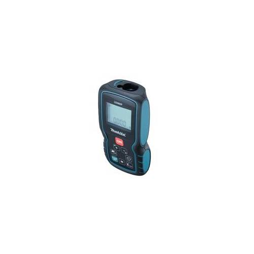 Makita Laser Entfernungsmesser 80 mtr LP080P