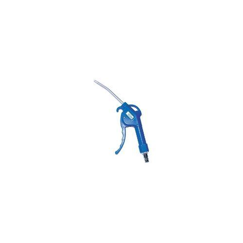 Güde Druckluft Ausblaspistole BP 200 Druckluftpistole