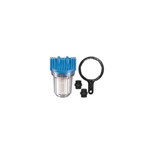 Güde Wasserfilter Vorfilter Filter kurz TypA Hauswasserwerk und Gartenpumpen