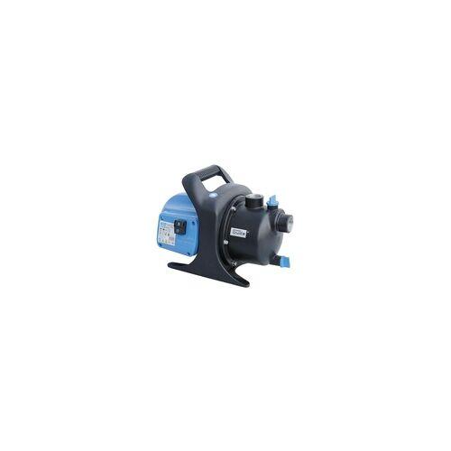 Güde JG 3100 Wasserpumpe / Gartenpumpe / Teichpumpe 3200L/h