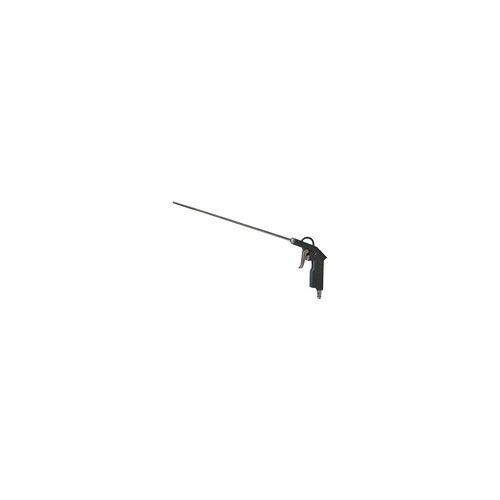 Güde Druckluft Ausblaspistole Lang Druckluftpistole