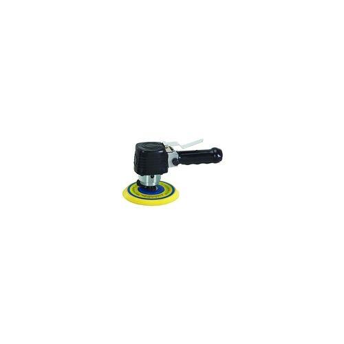 Güde Druckluft Exzenterschleifer / Schwingschleifer 150 mm