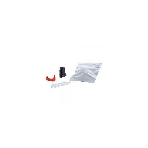 Reiner SCT REINER Inkjet-Druckpatrone 790/791/792/990 (P1-S-RD) ROT