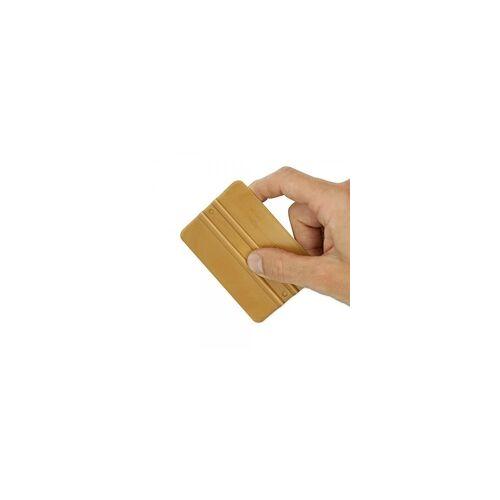 aufkleberdrucker.de 3M Rakel Gold