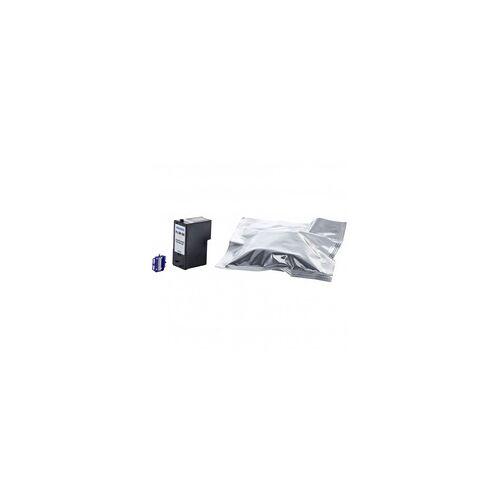 Reiner SCT REINER Inkjet-Druckpatrone 940 und 970 (P3-MP3-BK)