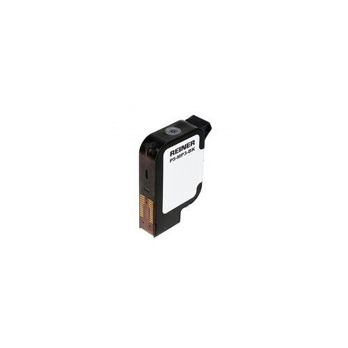 Reiner SCT REINER Inkjet-Druckpatrone 1025 (P5-S-BK)