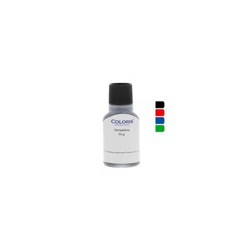 Coloris Stempelfarbe R9 FP/ST