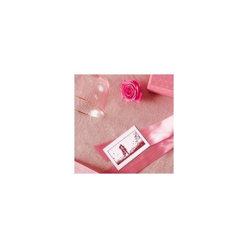 stempel-fabrik.de Liebe Holzstempel - Paar (60x30 mm)