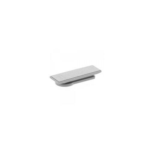 stempel-fabrik.de Badgetec smag - Ersatz Magnet-Set für Namenschilder