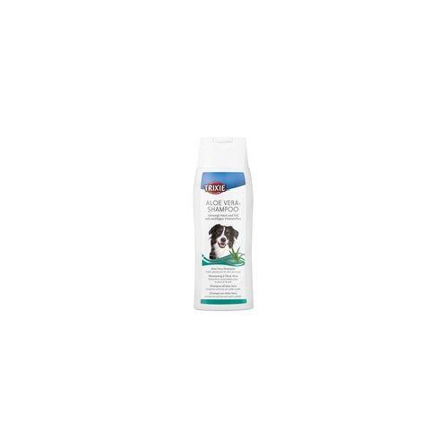 TRIXIE Aloe Vera-Shampoo